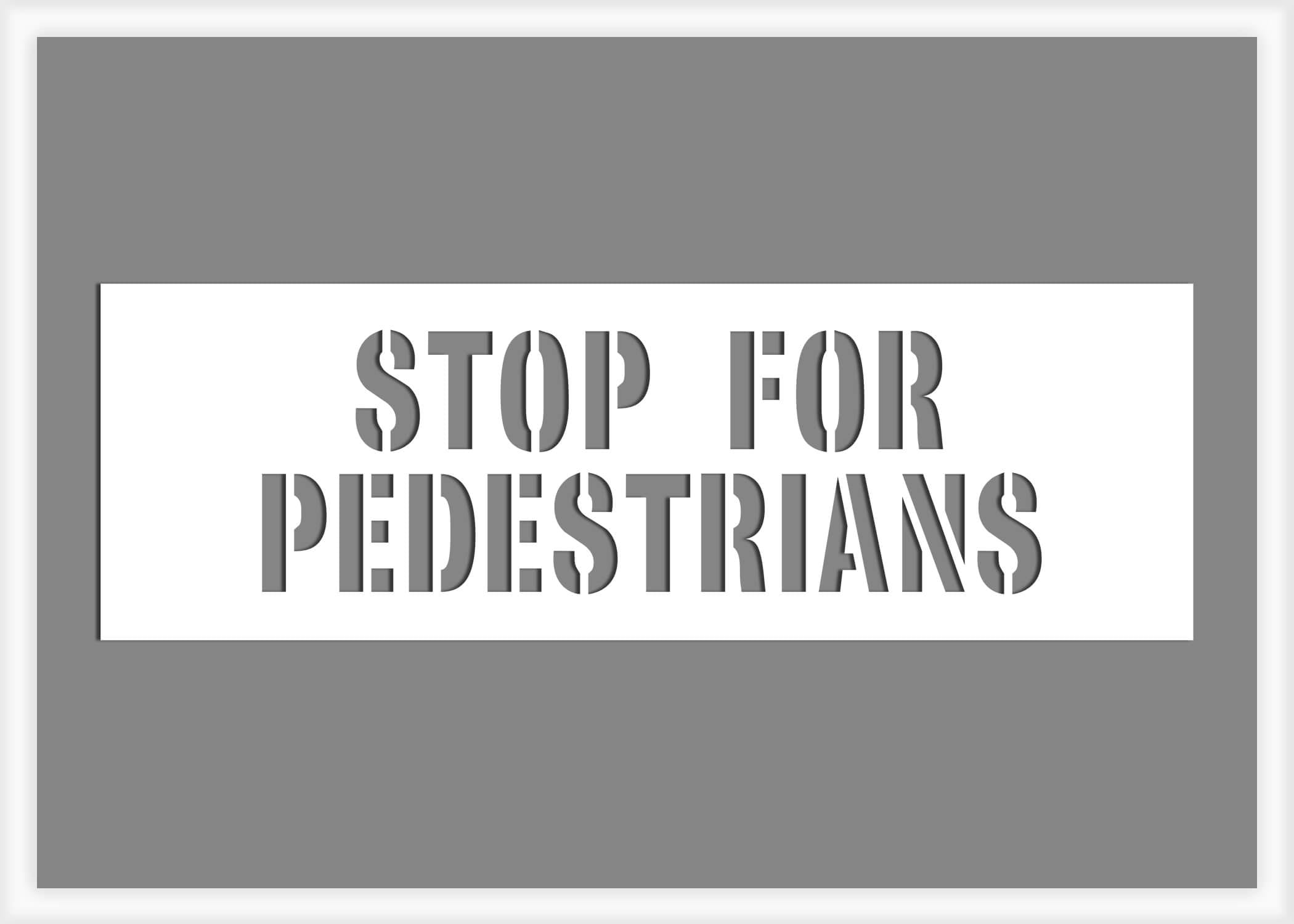stop-for-pedestrians-2-lines-pavement-marking-stencil